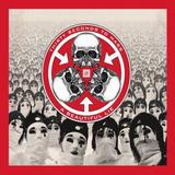 30 seconds to mars-30 seconds to mars 30 Seconds To Mars Beautiful Lie Deluxe [cd dvd] Importado